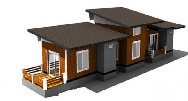 house-type