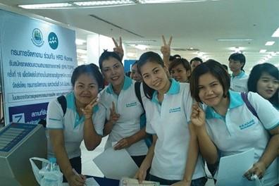 work-in-korea-5